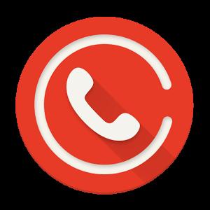 Pulse para contactar telefónicamente